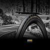 "Покрышка слик Continental Ultra Sport III - 28""| 700x28C черная, складная, PureGrip, Performance, Skin, 340гр., фото 7"