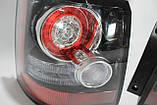 Задні ліхтарі стопи Range Rover Sport 2009-2013, фото 4