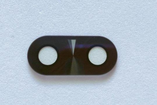 Стекло камеры BV9000 Pro