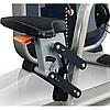 Трицепс машина PowerStream Virgin профессиональный тренажер для дома и спортзала грузовой стек 91 кг, фото 2