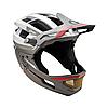 Шлем Urge Gringo de la Sierra серый S/M, 55-58 см, фото 3