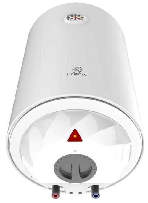 водонагреватель Peoniy Verona P–EV–50R