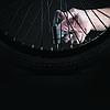 Адаптер насоса Birzman Flick-It Valve Head, фото 3
