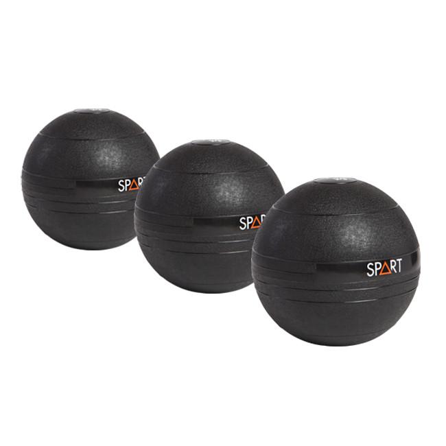 Слэмбол 35 кг SPART