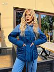 """Жіноча куртка """"Лопетті"""" від Стильномодно, фото 6"""