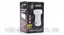 Спутниковій конвертер Tiger TL-3111 SINGLE