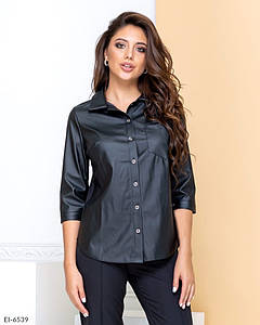 Рубашка EI-6540