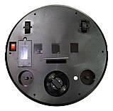 Робот пылесос ES28 Smart Robot Умный пылесос, фото 5