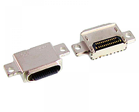 Коннектор Samsung G950 / G955F Galaxy S8