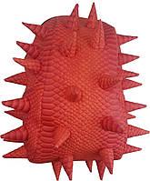Рюкзак ТМ Madpax New Skin Full Red Coral