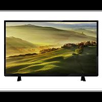 "Телевизор 55"" LED TV 4k ultra HD MD 5000 32 inch дюймов SmartTV WiFi LCD Смарт Лед Т2 HDMI"