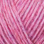 YarnArt Allegro (ЯрнАрт Алегро) №702 рожевий (Пряжа напівшерсть, нитки для в'язання)