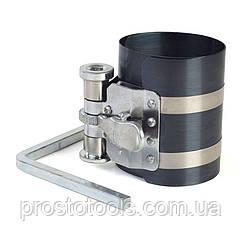 Обжимка поршневых колец 75 мм  (50-125 мм) Miol 80-660