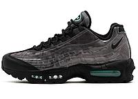 Оригинальные мужские кроссовки Nike Air Max 95 (DA7735-001), фото 1
