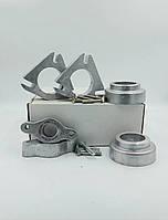 Проставки Форд Фокус 2/3 Ford Focus 2/3 Полный комплект увеличение клиренса, фото 1