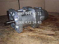 Насос шестеренной НШ 10-10Д-3