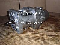 Насос шестеренной НШ 10-10Д-3, фото 1