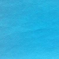 Фетр жесткий 1 мм, полиэстер, ГОЛУБОЙ, 1 х 0.82 м, на метраж