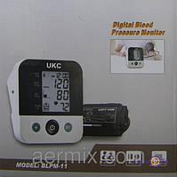 Тонометр (для измерения давления) BLPM13