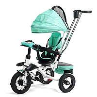 Велосипед Baby  Trike 3-х колёсный 6699 С