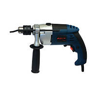 Ударная дрель Craft-tec 850 вт cx-id 850 металл