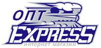 """ОптЭкспресс"" optexpress.com.ua"
