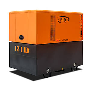 RID 20 S-SERIES S (16 кВт)