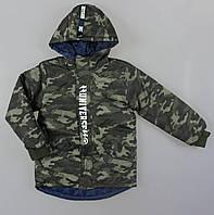 Куртка для мальчиков Glass Bear, фото 1