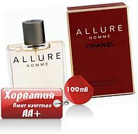 Chanеel Allure Homme Парфюмерия  Люкс качество АА+++ шанель аллюр хоум