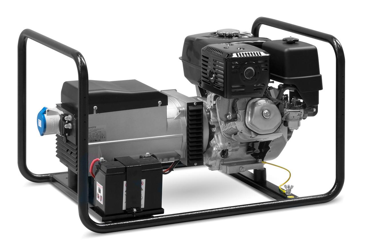 ⚡ RID RH 7001 E (7 кВт)