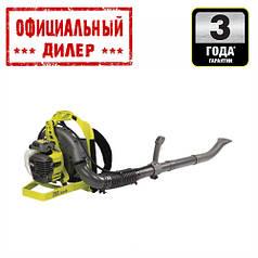 Бензиновая воздуходувка RYOBI RBL26BP