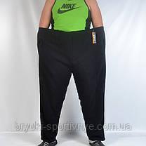 Штаны спортивные больших размеров - зима, фото 3