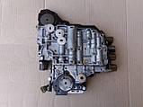 Блок соленоїдів Nissan Teana J31 Nissan Maxima A33 X-Trail T30 3194085X05 3194085X0B, фото 5