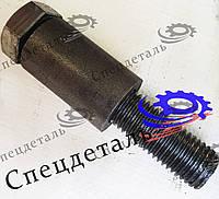 Болт для крепления Кронштейна (молотка) ножа к ротору - запчасти на КИР 1,5