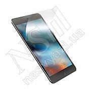 Защитная пленка APPLE iPhone 4G/4S 3D рисунок (комплект 2 шт.)