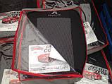 Авточохли Favorite на Peugeot 3008 2009> універсал, фото 5
