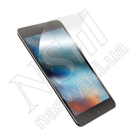 Защитная пленка HTC G22, фото 2
