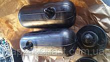 Пневмоподушки в пружины AIR SPRING УСИЛЕННЫЕ подушки пневмо универсальные ланос ваз Reno Mersedes Vito Transit