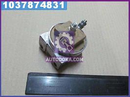 Выключатель сигнала тормоза ЗИЛ, КРАЗ, МАЗ, КаМАЗ, Т-150  ВК13-3720000-Б