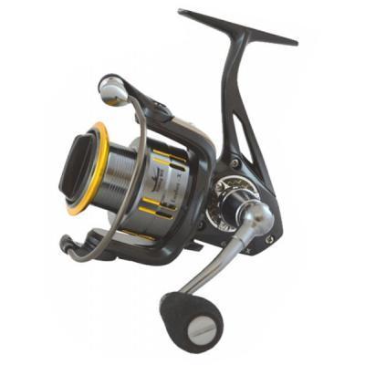Катушка Fishing ROI Excellent-X 2000 (EX200081)