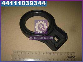 Ключ кришки фільтра сепаратора (RIDER) RD270/420N