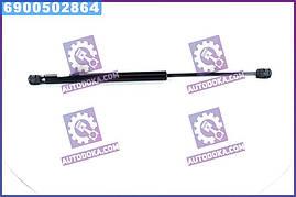 Амортизатор стекла крышки багажника Hyundai Santa Fe 00- (производство  Mobis) ХЮНДАЙ, СAНТA  Ф, 8717026011