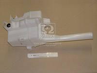 Бачок омывателя лобового стекла Hyundai Ix35/tucson 10- (пр-во Mobis)  986202Y000