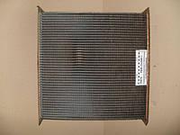 Сердцевина радиатора 150у.13.020-1 (6 рядная) Т-150 Оренбург
