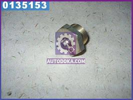 Кран слива конденсата (производство  г.Рославль)  100.3513110