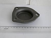 Крышка наконечника реактивной штанги РМШ <ДК> 5 мм.