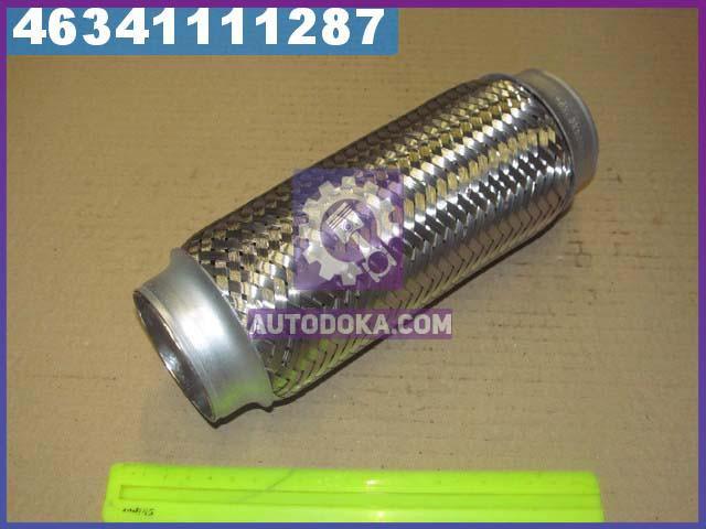 Гофра эластичная 60x230 mm (производство  Fischer)  360-230