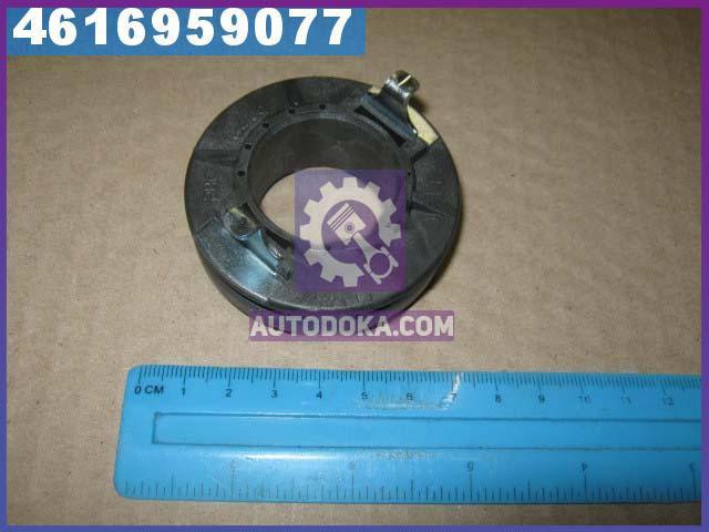 Подшипник выжимной КИA Ceed 1.6 Diesel 7/2010->7/2012 (производство  Valeo)  804231