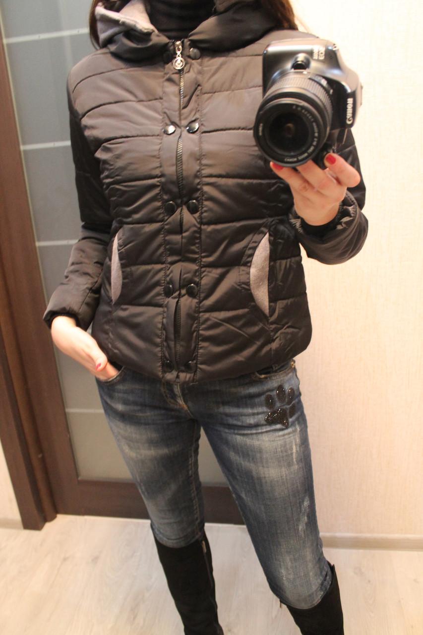 Женская куртка  z5084