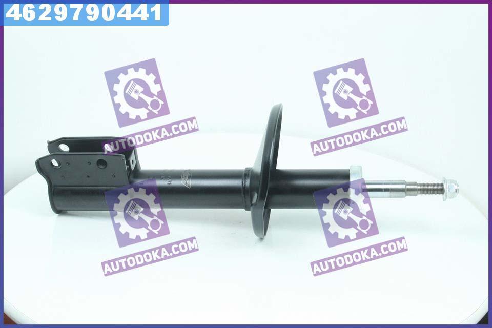 Амортизатор подвески DACIA, RENAULT LOGAN передний масляный (RIDER)  6001547071